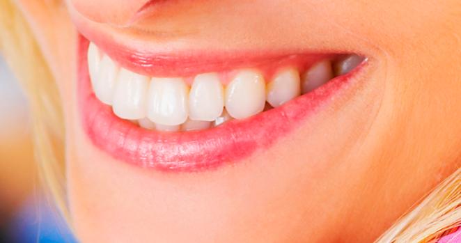 tumor-boca